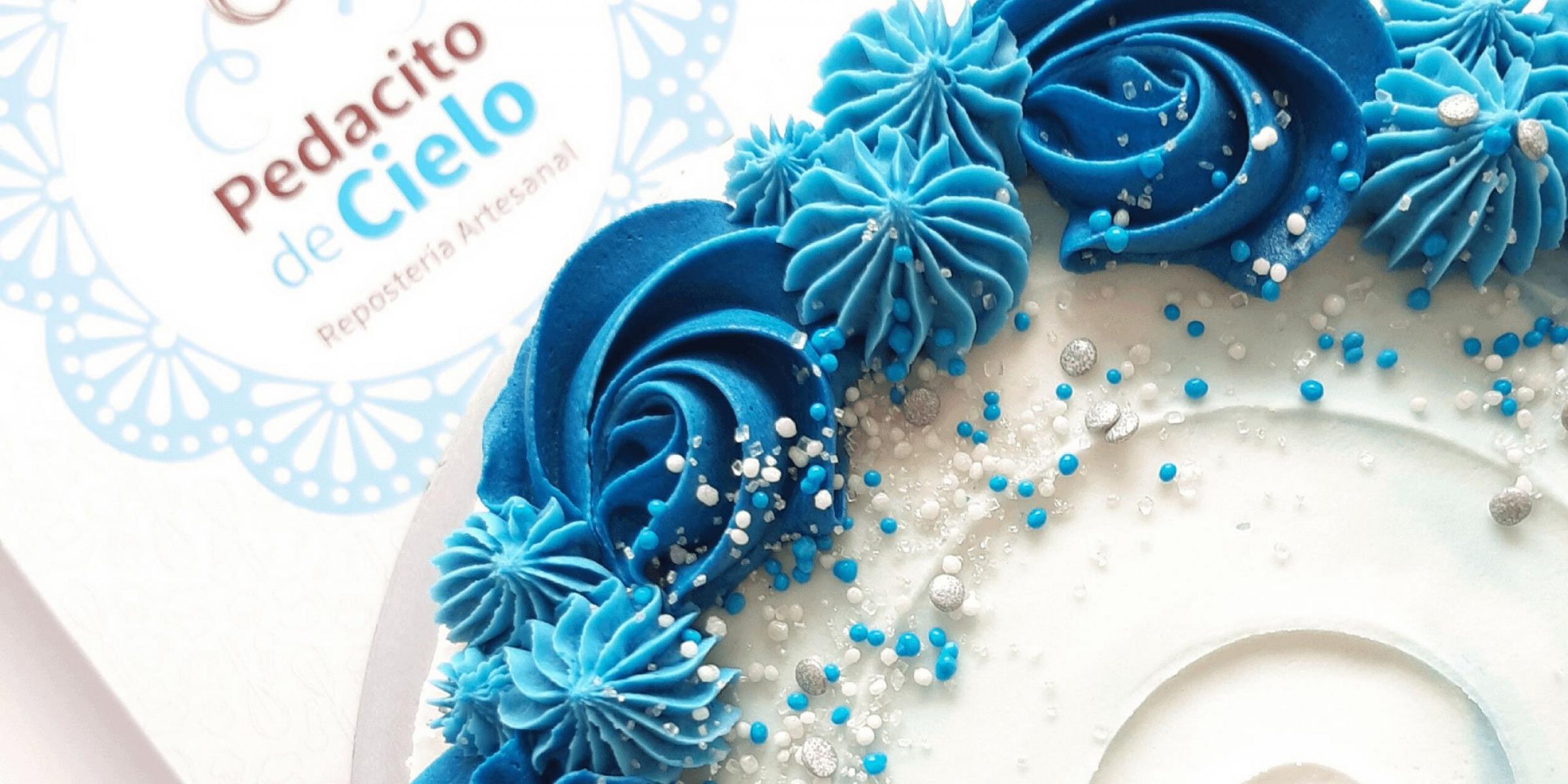 hero-2-buttercream-azul-opt